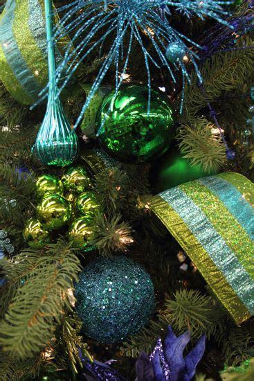 jeffrey alan christmas trees decorated trees jeffrey alans trees trees and more trees