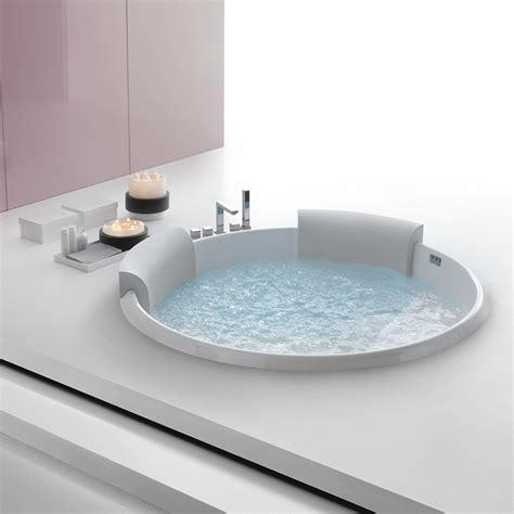 vasca idromassaggio piccola hydromassage hafro geromin