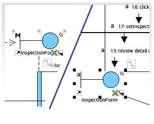 diagram tool for mac sequence diagram tool for mac