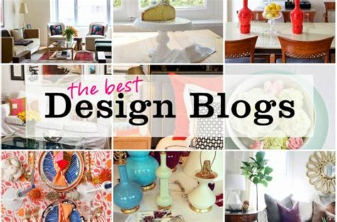 home decor blogs to follow best usa interior design blogs to follow