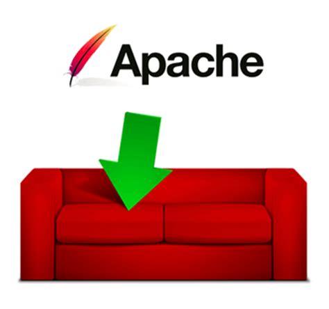 apache couch couchpotato apache reverse proxy
