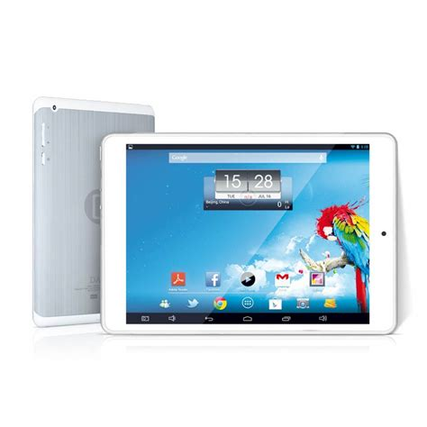 Ebook Perakitan dany tablet pcq3 price in pakistan
