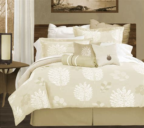 the ultimate guide for choosing the right comforter sets