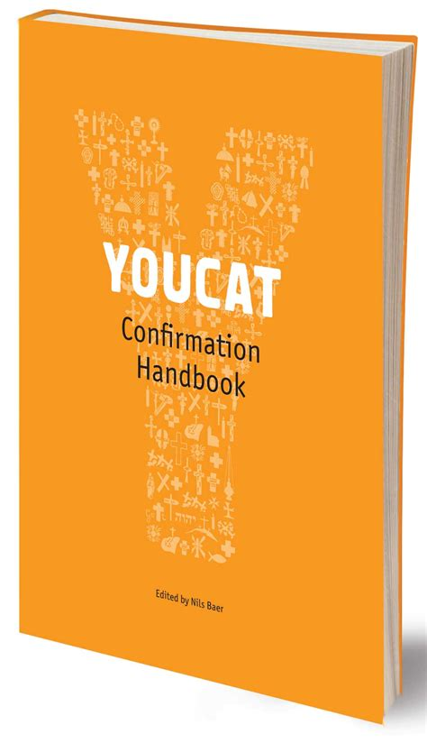 youcat confirmacin youcat confirmation handbook for catechists