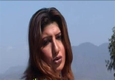 pashto film actress pictures new cute picture pashto film actress semi khan nono pashto