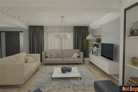 design interior case mici design interior casa moderna mobila italiana
