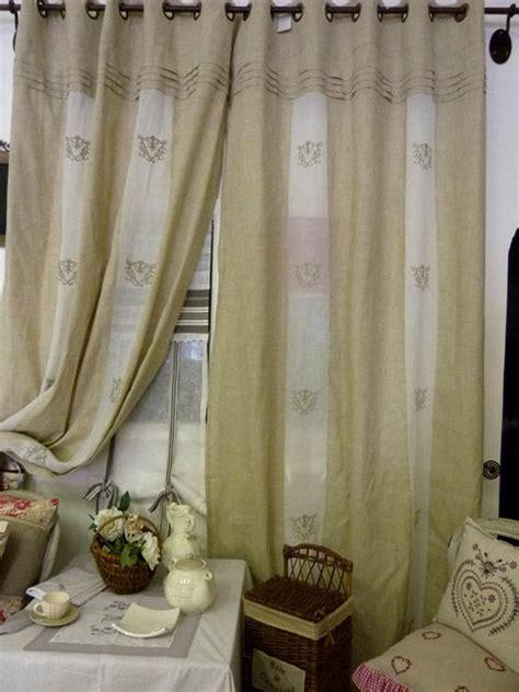 Les Rideaux les rideaux