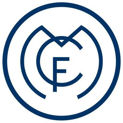 real madrid club de futbol logo vector ai free download escudos de futebol real madrid