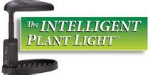 glentronics pl 1 intelligent plant light glentronics manufacturer of innovative consumer products