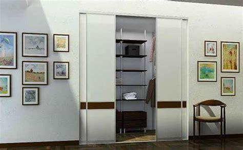 cabina armadio muratura emejing cabina armadio in muratura gallery skilifts us