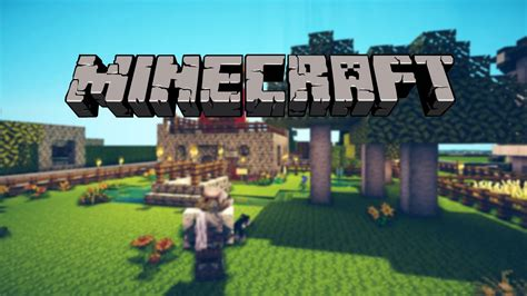 wallpaper craft pc minecraft wallpaper free large images