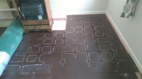 rising damp  concrete floor diynot forums
