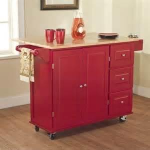 island carts:  kitchen storage organization kitchen islands carts