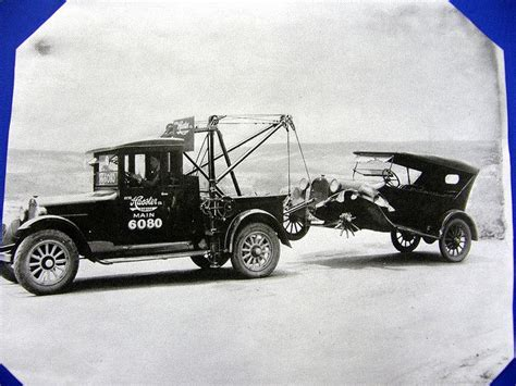 silver daddy truck 98 best not so big tow trucks images on pinterest tow