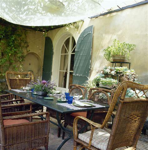 Mediterranean Patio Design Mediterranean Patio Outdoor Patio Design Ideas Lonny
