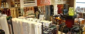 curtain shops dublin rose taylor curtains online curtain store ireland