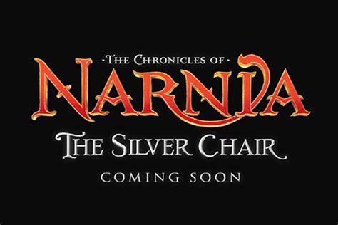 las cronicas de narnia la silla de plata pelicula la silla de plata ser 225 el reboot de las cr 243 nicas de narnia