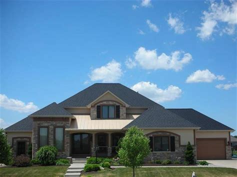 houses for sale fort wayne the top 5 most expensive homes sold in fort wayne nov