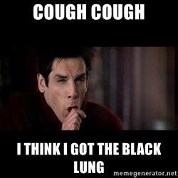 zoolander cough meme generator