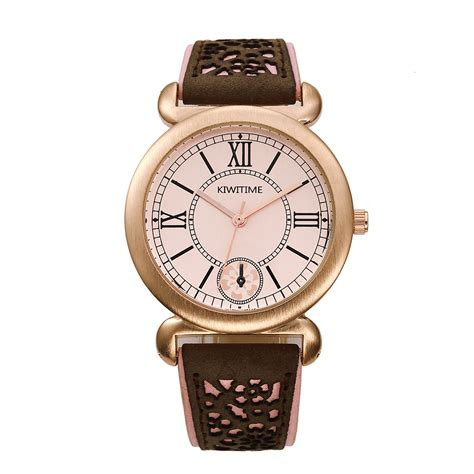 designers watch designer watches cheap 408inc blog