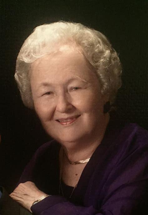 lloyd borden obituary piedmont alabama legacy