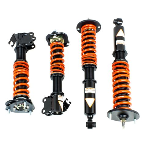 nissan s14 coilovers nissan s14 s15 driftworks cs2 coilovers 200sx
