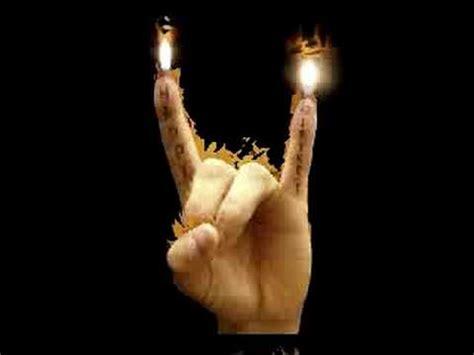imagenes rockeras de cumpleaños im 225 genes de feliz cumplea 241 os de rock im 225 genes de cumplea 241 os