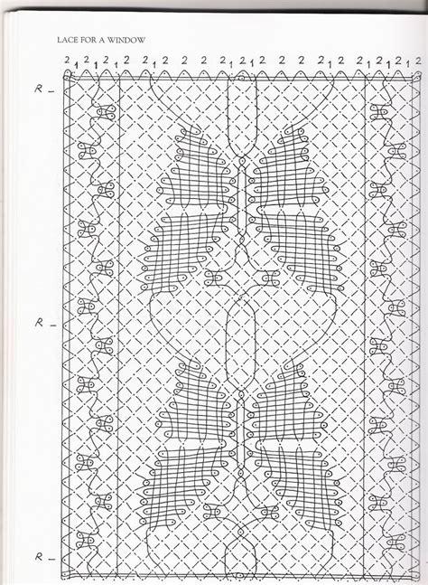 patrones chales encaje bolillos 76 mejores im 225 genes de chal de bolillos en pinterest