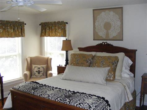 bed and breakfast north fork long island rooms the farmhouse bed and breakfast located on the