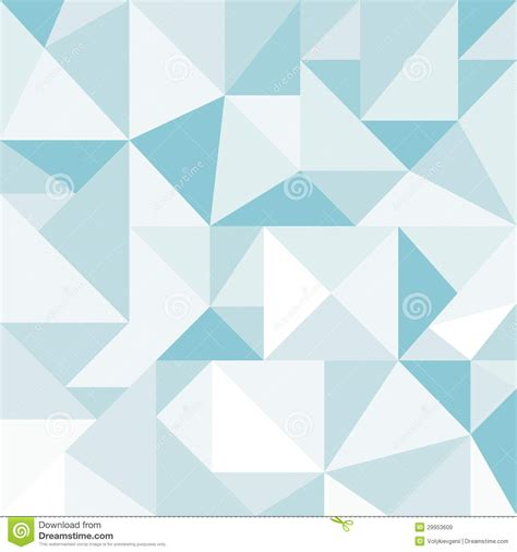 diamond shaped pattern eps abstract pattern royalty free stock images image 29953609