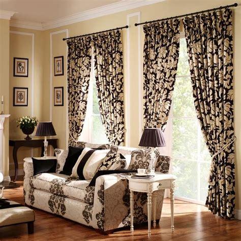 b and q living room ideas hordeng minimalis