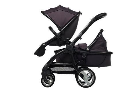 the best pushchair best double pushchairs for a toddler and baby 2018