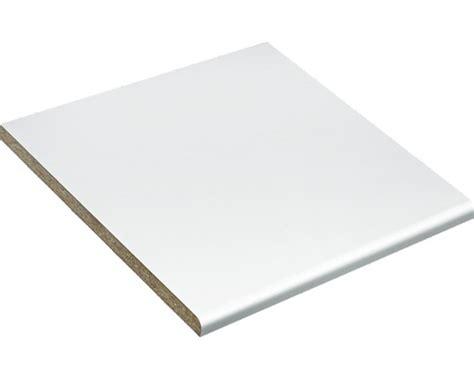 Arbeitsplatte Weiss 2600x600x28mm Bei Hornbach Kaufen