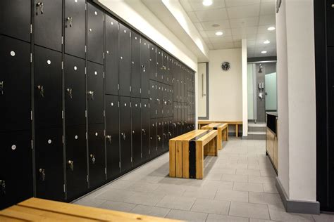 changing room design 1000 images about gym elements on pinterest gym