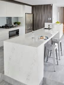 eat kitchen design ideas trend home and decor fitted designs free images