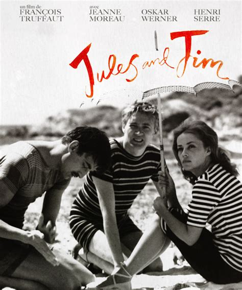 jules et jim collection best 25 jules and jim ideas on jeanne werner pierrot le fou and jean luc godard