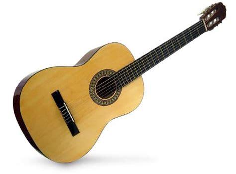 imagenes surrealistas de guitarras megapost de guitarras imagenes taringa