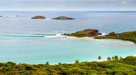 caribbean soul boat shoes tripwire caribbean surfline
