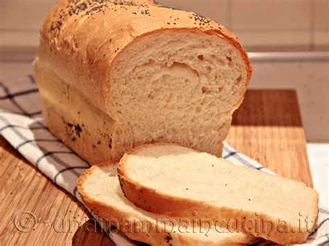 pane morbido fatto in casa pan bauletto pane morbido fatto in casa tipo mulino bianco