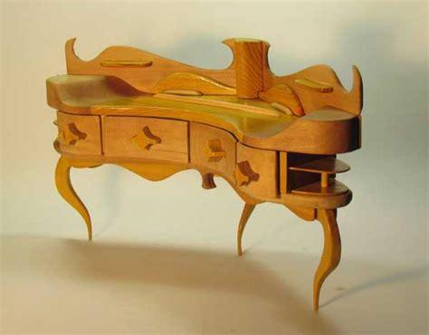 Oriental Style Home Decor Impressive Storage Furniture Design And Sculptures