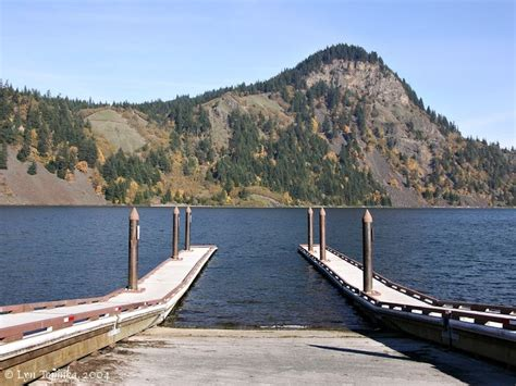 boat launch lake washington 60 best washington lakes images on pinterest washington