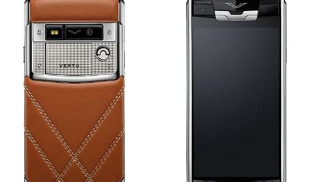bentley phone bentley mobile phone what you get for 20 000