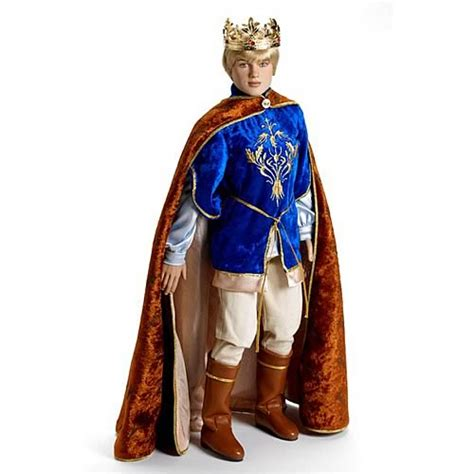 the doll chronicles chronicles of narnia coronation tonner doll tonner