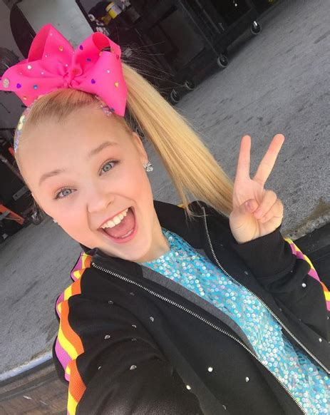 jojo siwa fan mail jojo siwa phone number address website email id