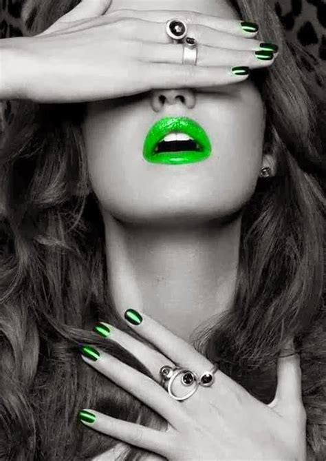 sensual colors colors splash green fotos en color verde green
