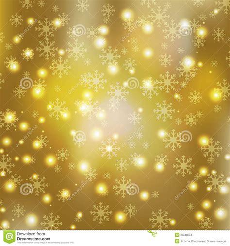 gold bling wallpaper christmas desktop backgrounds stock images image 36040584