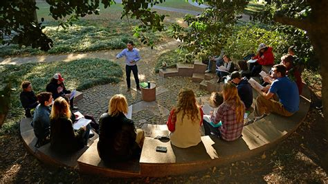 outdoor web pack hacks for faculty integrating scholarship into
