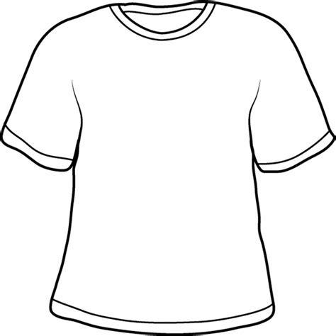 Kaos Catton T Shirt t shirt free vector in adobe illustrator ai ai