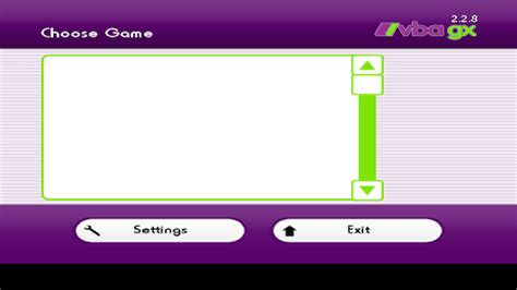wii emulator android new app dolphin gamecube and wii emulator arrives in play as a buggy pre alpha