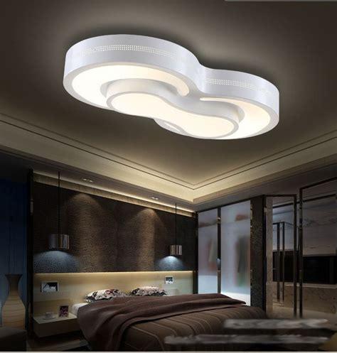 luce per da letto pi 249 di 25 fantastiche idee su lade da da letto